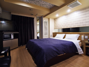 hiroshima japan love hotel